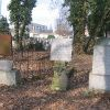 kepno-cmentarz-ewangelicki-1