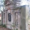 kepno-cmentarz-ewangelicki-3