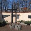 kepno-pomnik-pomordowanych-przez-ub
