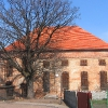 kepno-synagoga-21