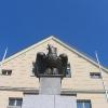 kepno-rynek-pomnik-bohaterow-walk-o-wolnosc-2