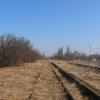 kepno-stacja-kepno-zachodnie-2