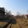 kepno-stacja-kepno-zachodnie-3