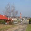 kepno-widok-ul-wieniawskiego