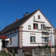 kielczow-ul-wroclawska