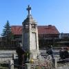 kielczow-pomnik-poleglych