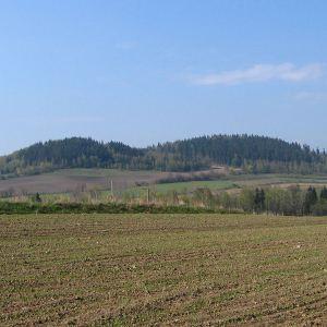 kierzna-widok-na-radoszka