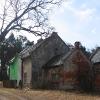 kijowice-cmentarz-zydowski-1
