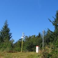 kikula-szczyt.jpg
