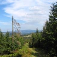 kikula-widok-na-barania-gora.jpg