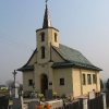 kisielow-kosciol-katolicki-1