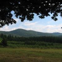 klapacz-widok-na-ostra-gora-1.jpg