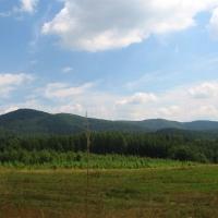 klapacz-widok-na-ostra-gora-2.jpg
