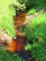 mostowy-potok-1.jpg