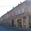 kluczbork-ul-sklodowskiej-1