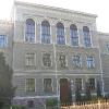 kluczbork-ul-sklodowskiej-szkola