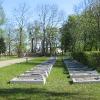 kluczbork-cmentarz-armii-radzieckiej-2