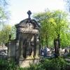 kluczbork-cmentarz-mauzoleum