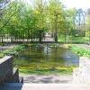 kluczbork-park-staw-2