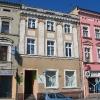 kluczbork-rynek-14