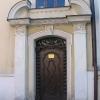 kluczbork-rynek-ratusz-portal