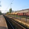 kluczbork-stacja-4