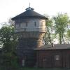 kluczbork-stacja-wieza-cisnien