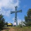 kobyla-gora-krzyz-1