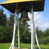 kobyla-gora-krzyz-dzwonnica
