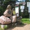 kobyla-gora-krzyz-pomnik