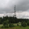kobyla-gora-przekaznik-2