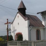 kolonia-lomnicka-kaplica