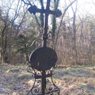 komorowko-kosciol-cmentarz-4