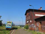 komprachcice-stacja-1