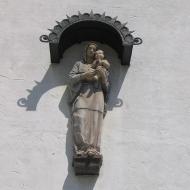 komprachcice-kosciol-figura-1