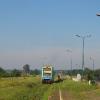 komprachcice-stacja-2