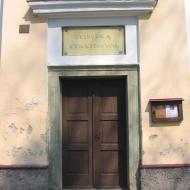 konakov-kosciol-portal
