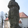konakov-kosciol-figura-1