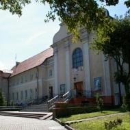 konin18_klasztor_reformatow04