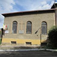 konradow-ul-baczynskiego-i-04-kaplica