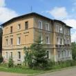 konradow-ul-baczynskiego-01