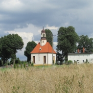 konradow-cmentarz-01