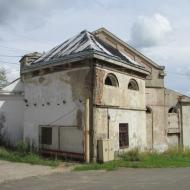 konradow-szyb-tytus-01
