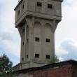 konradow-szyb-tytus-05