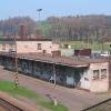konska-stacja-3