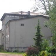 kopciowice-dwor-1