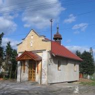 kornice-kaplica