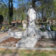 koscian-cmentarz-3