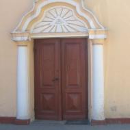koscian-kaplica-sw-zofii-portal
