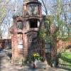 koscian-cmentarz-mauzoleum-1